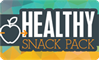 healthy snack pack